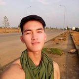 Nguyễn Quốc Thiện