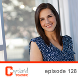 128 | Best Company Culture - Jennifer Garrison, Elite SEM in Houston, TX