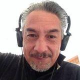 Tony Lemalu