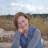 Juanita Ruth Sundberg