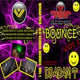 Wigan Pier Old School Bounce Volume 1 (CD 3 of 4 - Adam T)
