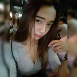 Lookkaew Nonthburi