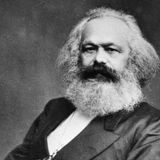 Karl Marx - the man and his ideas