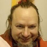 Włodzimierz Płużyński