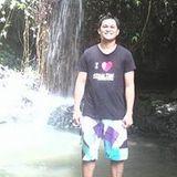 Reymund Gabayan