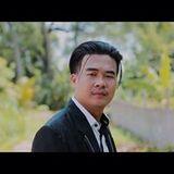 Lê Thanh Mạnh