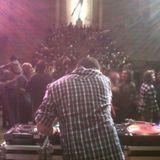 2013 Party Mix