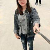 Phùng Giang