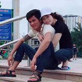 Huynh T M Yen