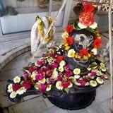 Savindra Anand
