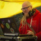 Dr-Francuz@BK48 Alter Stage DJ set