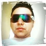 Juan David Rey