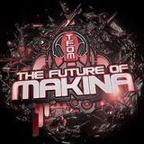 TNM New Years Eve Rez - DJ Matrix - MC Techno - T, Stompin (1)