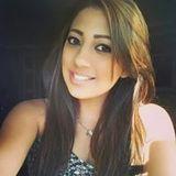 Anahy Lara