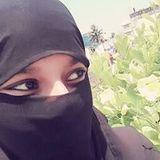 Fathima Zahi