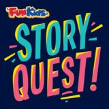 Story Quest is coming soon!