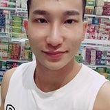 Jos Khánh