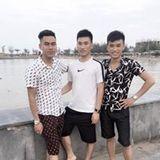 Thái Ngọc
