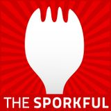The Last Sporkful Thanksgiving Special Ever