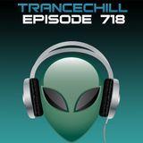skoen - TranceChill 718