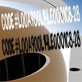 CODE#L00A900L14LE0OO1C8-28