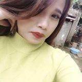 Cô Cô Hương