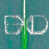 Experimental Design Radio (14/6/17) with EXD