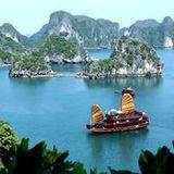 Hiền Nguyễn