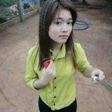 Quang Thanh