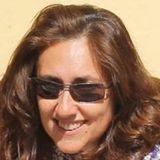 Elisabetta Rigamonti