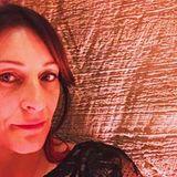Annette Verrusio