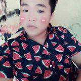 Nguyễn Phúc Tài