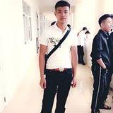 Nguyễn Hữu Cường