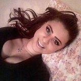 Ilia Laura