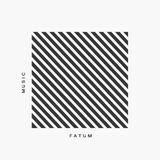 Fatum Podcast 090 September 01 2017