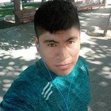 Junior Iman Sandoval