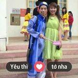 Nguyễn Văn Hài