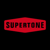 Episode 13: The Supertone Show Podcast - Producer Series - Mike Vernon