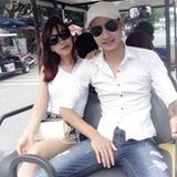 Linh Tít'ss