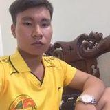Nguyễn Đấu