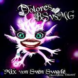 BSVSMG Podcast Dez.2015 by Sven Swade