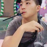 Sabah Tyler Ng