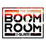 184 - The Boom Room - Rod Malmok