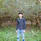 Quangg Hieuu