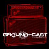 Groundcast Entrevista#31: Uganga