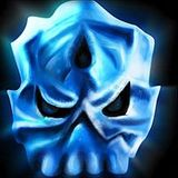 Riddick Snow