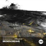 Broken Dreams - 31.05.2017