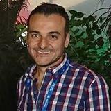 Patrick Lagana