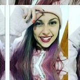 Gabriela Dimitrowa