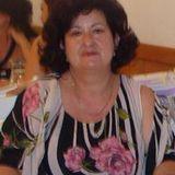 Vukica Kovacic Dabovic
